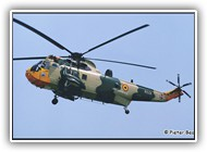 Sea King MK.48 BAF RS01