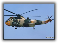 Sea King MK.48 BAF RS01_1