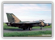 F-111E USAFE 68-0056 UH_1