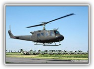 UH-1H US Army 16526