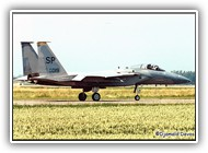 F-15C USAFE 84-0019 SP
