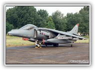 Harrier GR.7 RAF ZD480 70
