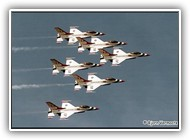 The Thunderbirds_1