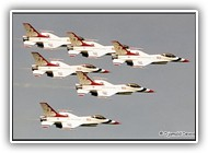 The Thunderbirds_2