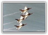 The Thunderbirds_3