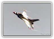 The Thunderbirds_4