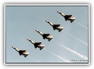 The Thunderbirds_5