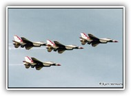 The Thunderbirds_6