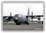 MC-130P USAFE 69-5823
