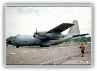 MC-130P USAFE 69-5823_1