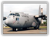 C-130E USAFE 64-0527 RS