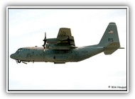 C-130E USAFE 64-0527 RS_1