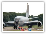 KC-135R USAFE 62-3538 D