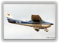 Cessna Fed. police G-01 on 14 June 2002