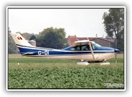 Cessna Fed. police G-01 on 14 June 2002_1