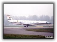 ERJ-135 BAF CE01 on 17 march 2003_2