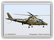 Agusta BAF H-25 on 21 April 2005_1