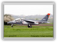 Alpha Jet BAF AT02 on 20 April 2005_4