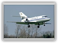 Falcon 20 BAF CM01 on 21 April 2005_3