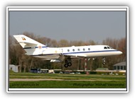 Falcon 20 BAF CM01 on 21 April 2005_4