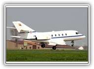 Falcon 20 BAF CM01 on 21 April 2005_5