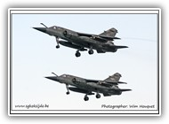 Mirage F-1CR FAF 646 33-NW on 19 December 2005_1