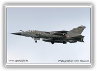 Mirage F-1CR FAF 646 33-NW on 19 December 2005_2