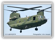 Chinook RNLAF D-103 on 28 July 2005_1