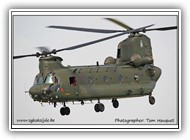 Chinook RAF ZH775 on 27 June 2005_1