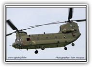 Chinook RAF ZH775 on 27 June 2005_2