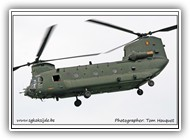 Chinook RAF ZH891 on 27 June 2005_1