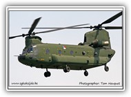 Chinook RNLAF D-103 on 28 June 2005_2