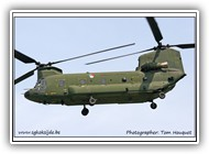 Chinook RNLAF D-103 on 28 June 2005_3