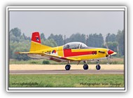 PC-7 RNLAF L06 on 30 June 2005_1