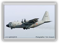 C-130 BAF CH07 on 15 March 2005_1