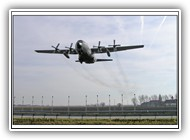C-130 BAF CH07 on 15 March 2005_2