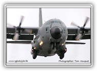 C-130 BAF CH07 on 15 March 2005_3