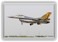F-16AM BAF FA94 on 26 May 2005_1