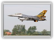 F-16AM BAF FA94 on 26 May 2005_2