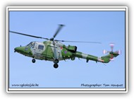 Lynx AH.9 AAC ZG888 on 17 May 2005