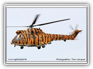 Puma RAF XW231 on 26 May 2005_2