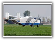 Skyvan G-BEOL on 12 May 2005_1