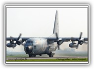 C-130 BAF CH07 on 21 September 2005