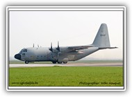 C-130 BAF CH07 on 21 September 2005_1