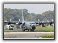 C-130 BAF CH07 on 21 September 2005_2
