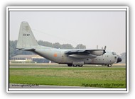 C-130 BAF CH07 on 21 September 2005_3