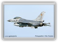 F-16AM BAF FA82 on 07 September 2005_2