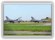 F-16BM BAF FB04 on 07 September 2005_1