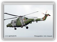 Lynx AH.9 AAC ZF537 on 29 September 2005_1