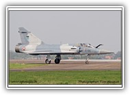 Mirage 2000C FAF 36 5-OC on 01 September 2005_1
